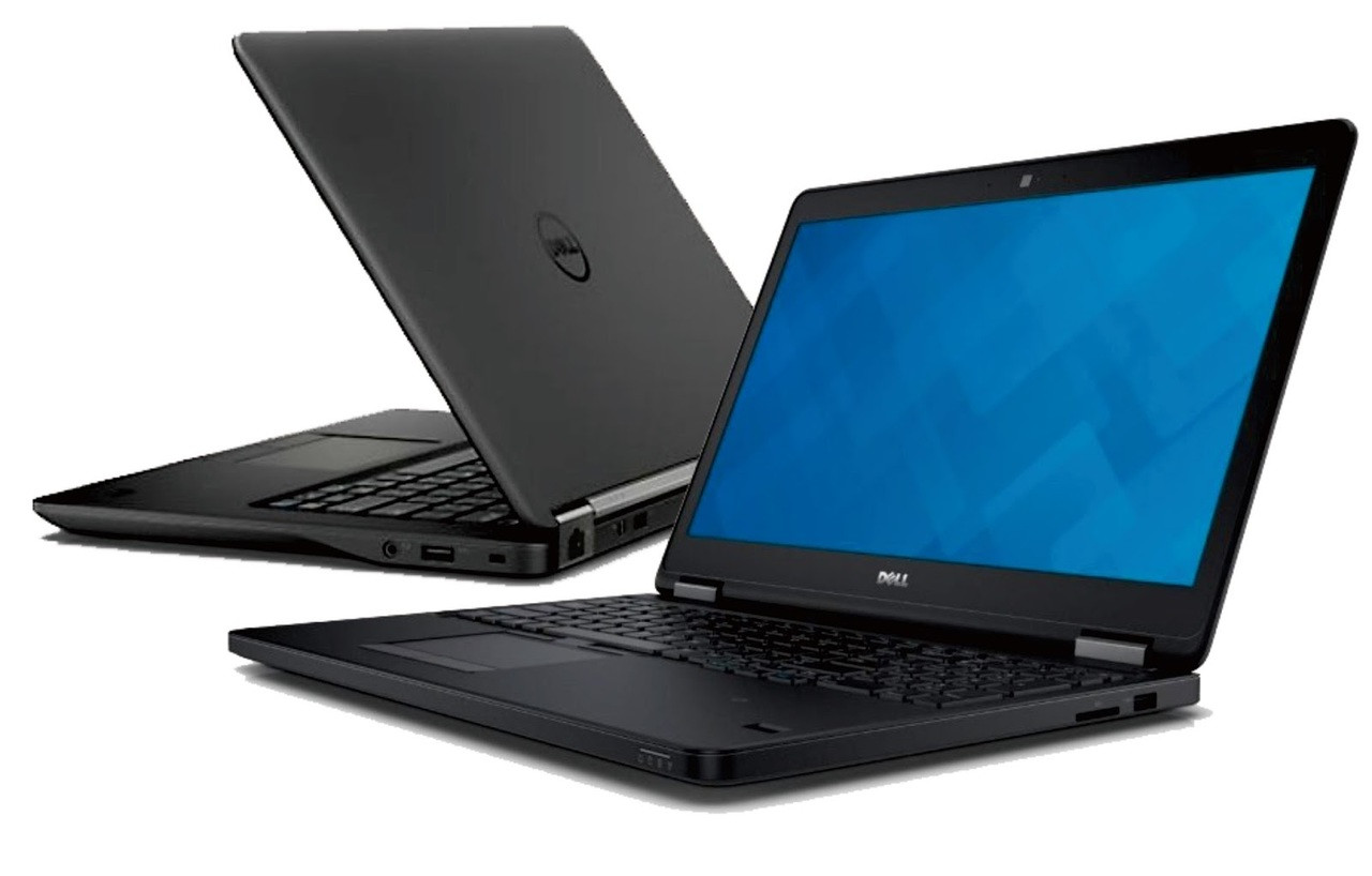 Refurb Dell Latitude E7450 i7-5600U 14