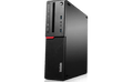 Refurb ThinkCentre M900 SFF i5-6500 3.20GHz DDR4