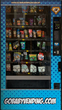 vending-machine-fronts.jpg
