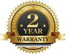 2yr-warranty-small-.jpg