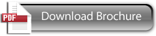 download-brochure.png