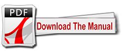 download-manual.jpg