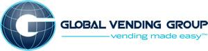 gvg-logo-300px.jpg
