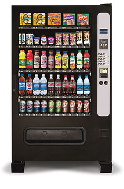 How To Increase Your Vending Revenue Global Vending
