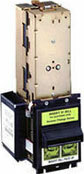MEI VFM1 Bill Validator - Refurbished