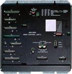 Rowe 4900LB PC Board - Refurbished