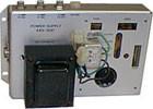 Rowe 4900PS PC Board - Refurbished