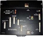 Rowe 4931812 PC Board