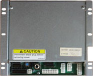 Dixie Narco DNS2DE PC Board - Refurbished
