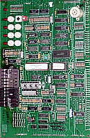 Automatic Products AP7000PC PC Board - Refurbished