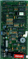 Automatic Products AP113PC PC Board - Refurbished