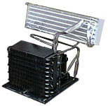 Dixie Narco 400 Refrigeration Deck - Refurbished