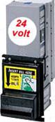 MEI VN2512FP Bill Validators