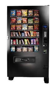 Seaga Infinity 5S Snack Vending Machine - New