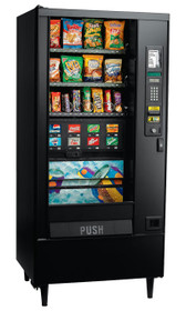AP Studio 5 Combo Vending Machine