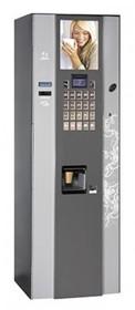 Jofemar Coffee Vending Machine