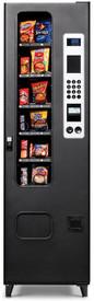 Federal Machine MP12 Compact Snack Machine  - New