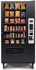 Perfect Break Systems MP32 Snack Merchandiser Machine - New