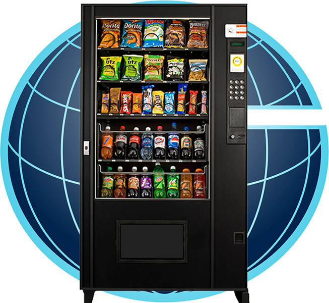 AMS Combo Machine (Refurbished)