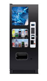 BC 10 Soda Machine - New	$4395.00