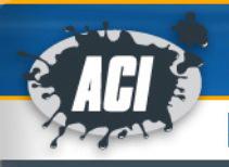 aci-button.jpg