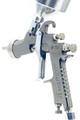 W400LV-184G COMPLIANT GUN ONLY W/AK1R