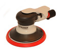 PROFINISHER 620 RANDOM-ORBIT ACTION SANDER