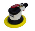 MODEL 3970 SERIES RANDOM ORBITAL SANDER WITH 3/16 OFFSET - PSA