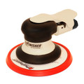 PROFINISHER 700 RANDOM-ORBIT ACTION SANDER - PSA