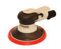PROFINISHER 720 RANDOM-ORBIT ACTION SANDER