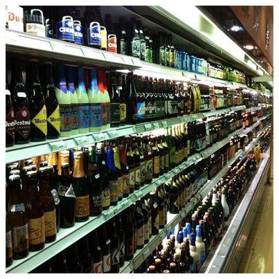 beerfridge.jpg