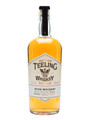 Teeling Single Grain Wine Cask Finish