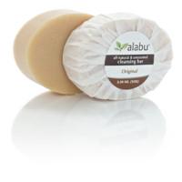 Sensitive Skin Soap - Original Goat Milk Soap