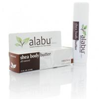 Shea Butter Body Butter - Original