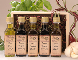 5-bottle-sampler-gift-box.jpg