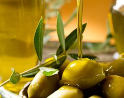 Shop Olive Oils