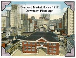 diamond-market.jpg