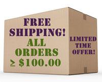 free-shipping-icon-100-sz200-1-.jpg