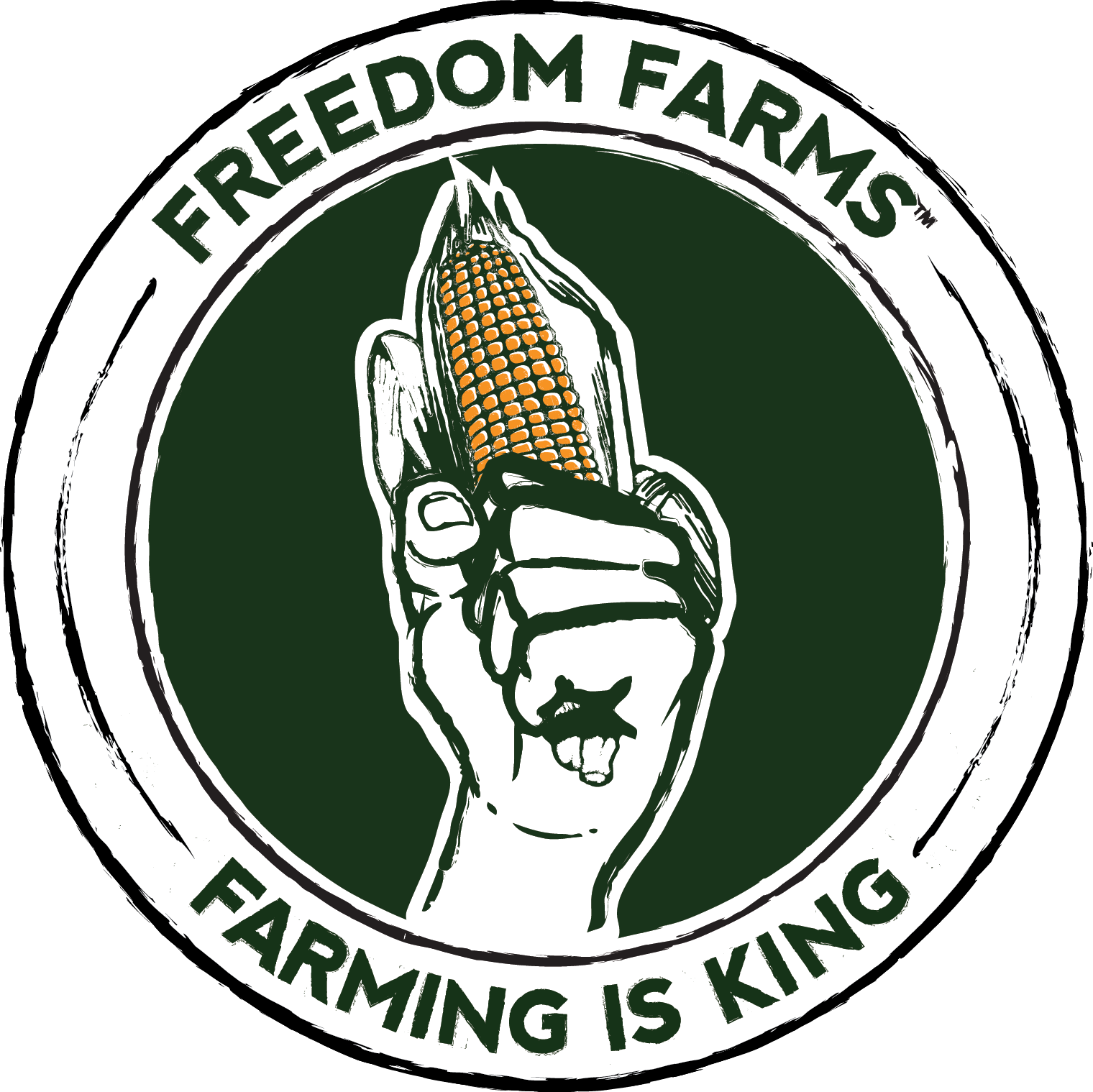 freedom-farms.png