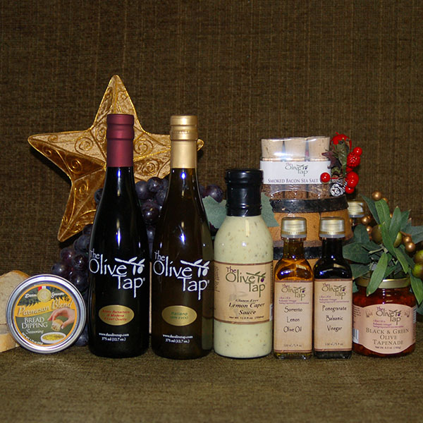 gourmet-sampler-gift-box-with-holiday-trim-sz600.jpg