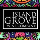 island-grove-logo.jpg