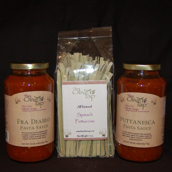 pasta-category-shot.jpg