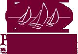 presque-isle-logo.png