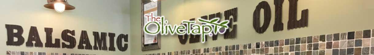 skinnyheader-olivetap.jpg