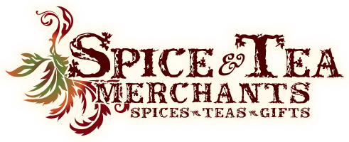 spice-merchants-dg-logo.png