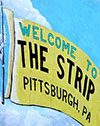 welcometostrip-cropped.jpg