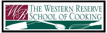 western-reserve-logo.png
