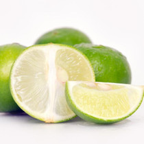 Persian Limes
