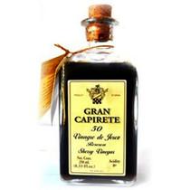 Gran Capirete 50 Sherry Reserva