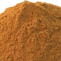 Saigon Vietnamese Cinnamon